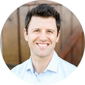 Dr. Matt Westheimer